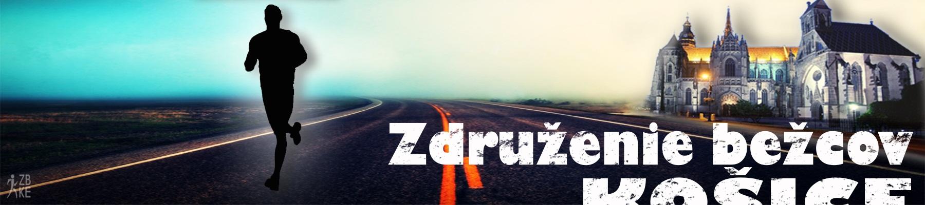 Združenie bežcov Košice